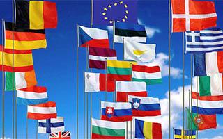 Перспективы открытия границ со странами шенгенского соглашения и странами ЕС этим летом 2020 года
