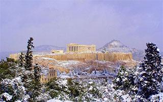 Сокращении карантина в Греции до 3 дней